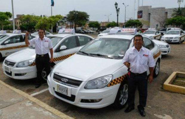 taxis-venezuela-bwturismo