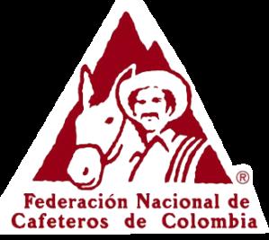 federacion-nacional-de-cafeteros