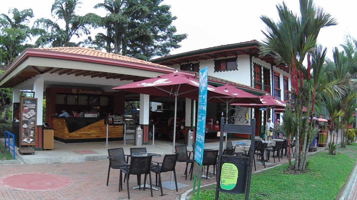 parque-del-cafe02-bwturismo.jpg