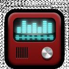 app_radio-340x340