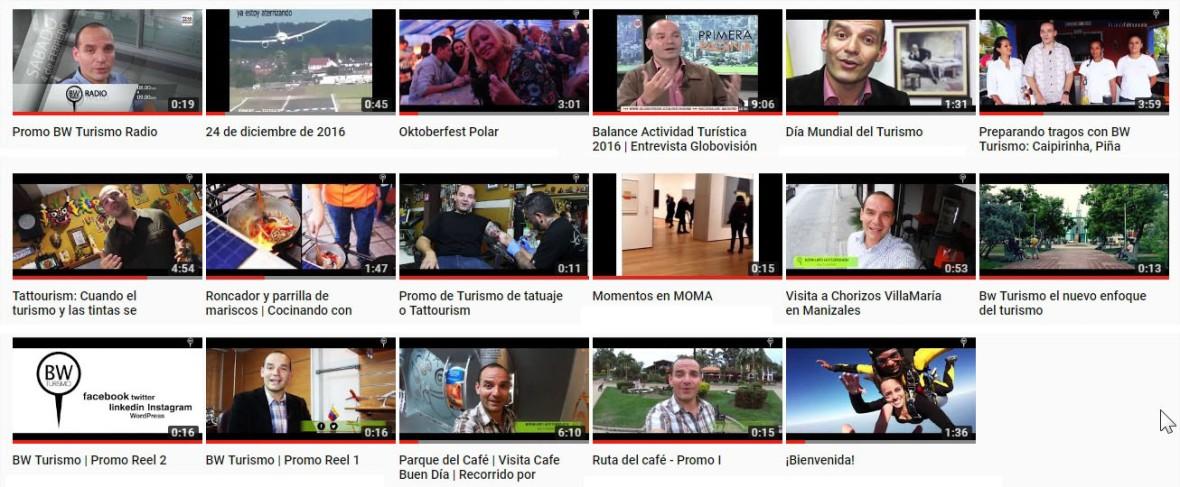 miniatura-videos-bwturismo.jpg