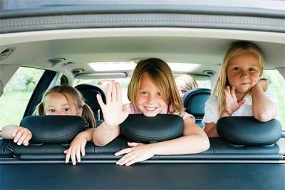 viajar-con-niños.jpg