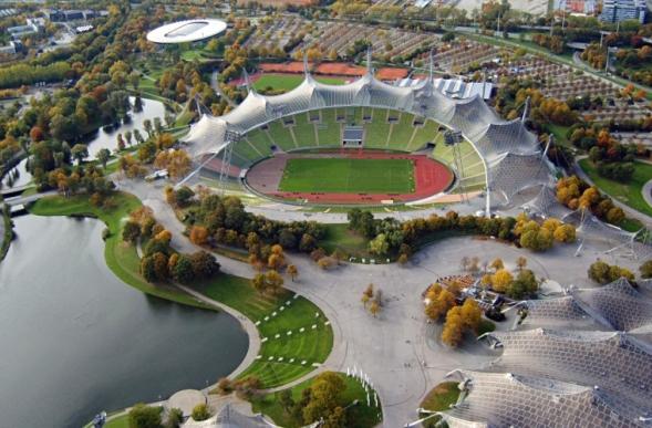 Parque-Olimpico-Olympiapark-760x500
