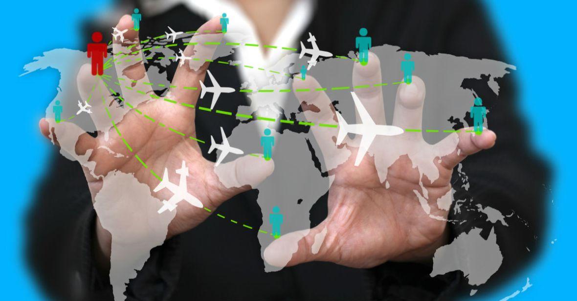 viajes negocios en el futuro.jpg