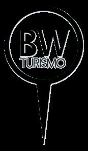 BwTurismo-logo-blackpng
