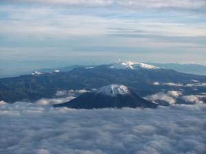 Nevado-Gabriel-Bayona