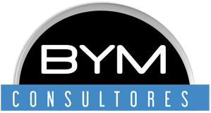 bym-logo-azul claro02