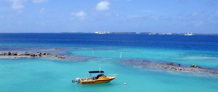 islas-marshall - Credito El Viajero fisgon