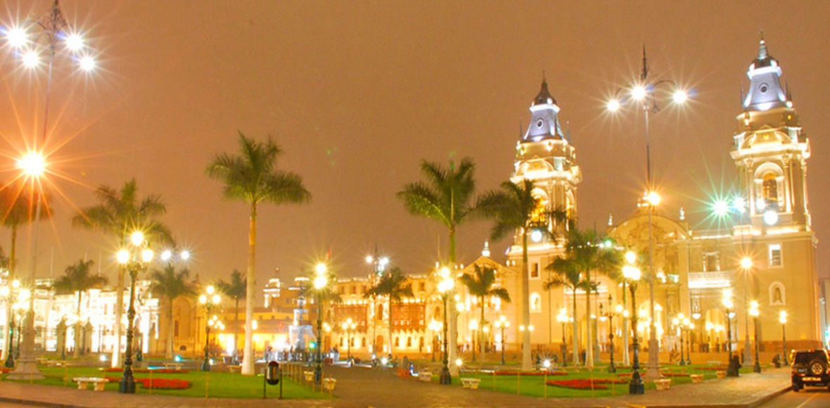 plaza-mayor-lima-1200x590-bw