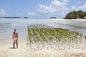 Tuvalu - Credito ABC