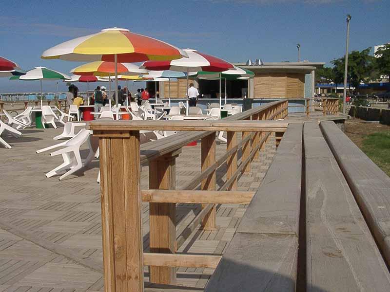 Paseo El Parque Costero - Vargas nside.jpg