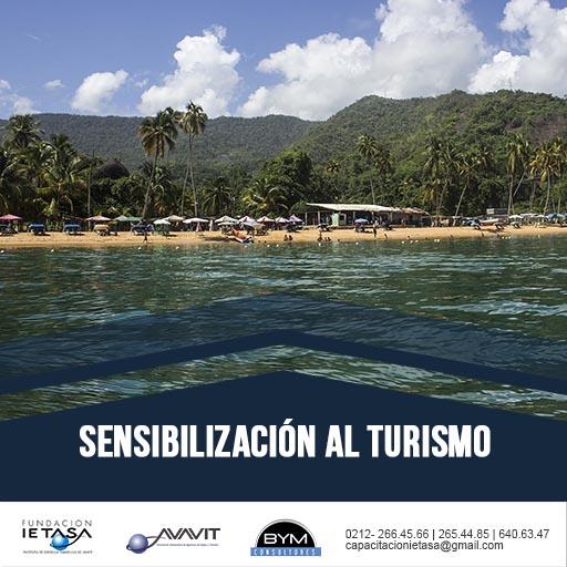 afiche-sensibilizacion-turistica