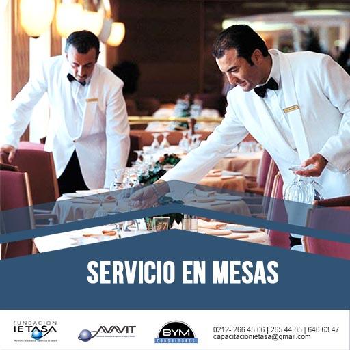 afiche-servicio-en-mesa-bwturismo